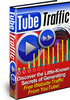 Thumbnail Tube Traffic - Free Website Traffic From YouTube